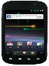 Samsung Google-Nexus-S price